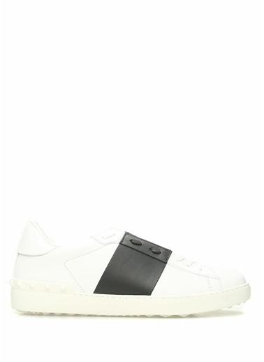 Valentino Sneakers Beyaz